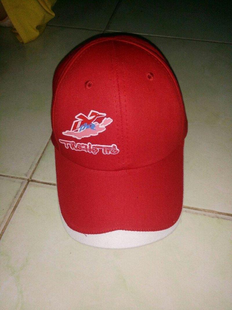 Xưởng may nón kết , nón tai bèo giá rẻ , in ấn logo theo yêu cầu.