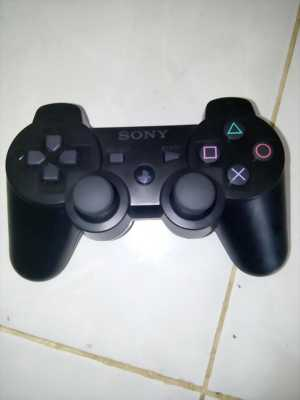 Game pad ps3