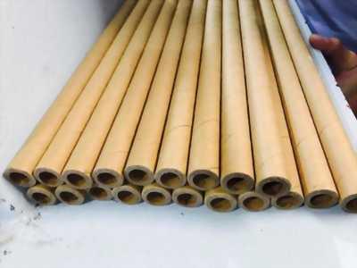 sản xuất ống giấy kích thước theo yêu cầu