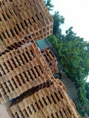 Pallet gỗ một mặt giá rẻ Tại Thừa Thiên Huế 0905681595