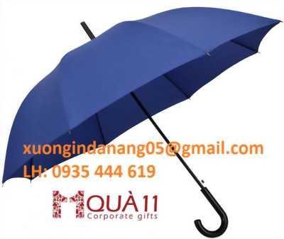 Cơ sở chuyên cung cấp dù cho các hội nghị công ty, dù quà tặng tại Đà Nẵng