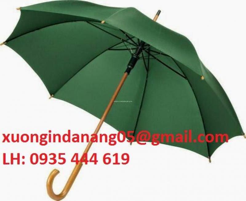 Nhận làm dù quảng cáo giá rẻ tại Đà Nẵng 0935 444 619