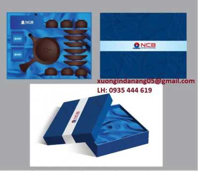 xưởng in quà tặng, quảng cáo thương hiệu Đà Nẵng 0935 444 619