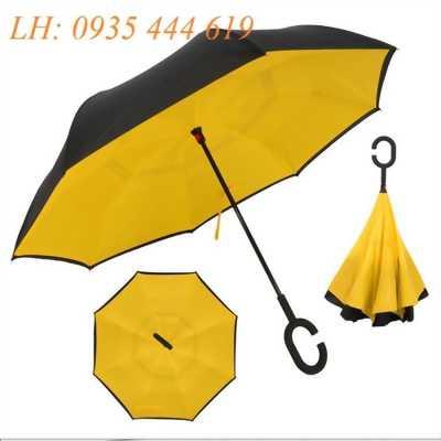 Xưởng in dù cầm tay nhanh, giá rẻ, chất lượng tại Đà Nẵng