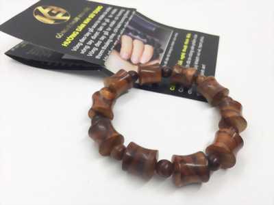 Chuyên cung cấp trang sức gỗ quý đẹp sang trọng