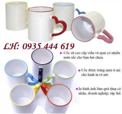 xưởng in logo lên tách trà giá rẻ Đà Nẵng 0935 444 619