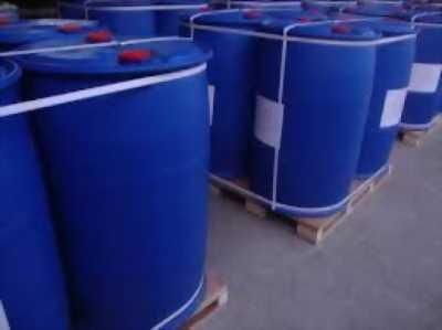 DMSO (Dimethyl sulfoxide)