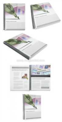 Thiết kế miễn phí, in và gia công CATALOGUE, BROCHURE