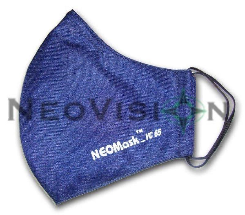 Bán khẩu trang hoạt tính neomask không gọng-bvh0054 tại quận Hà Đông