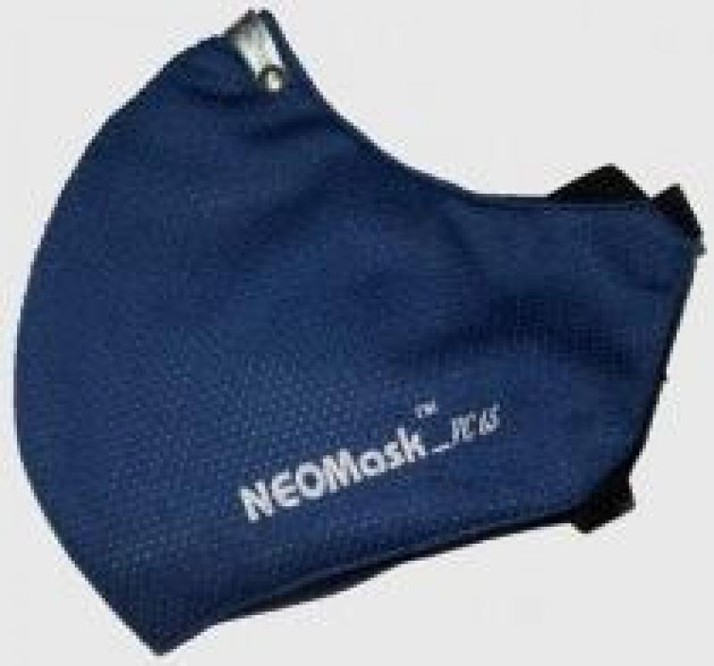 Bán khẩu trang hoạt tính neomask vc65 - bvh0053 tại quận Tây Hồ