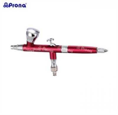 Bút vẽ mỹ thuật PRONA RH-L100