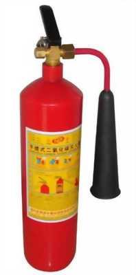 Bình chữa cháy tự động, bình chữa cháy bột, bình chữa cháy khí CO2,  hệ thống PCCC.
