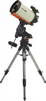 Kính thiên văn tổ hợp Celestron CGEM 925 HD