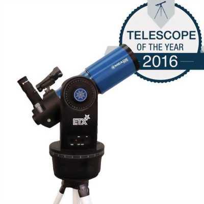 Kính thiên văn khúc xạ Meade ETX-80