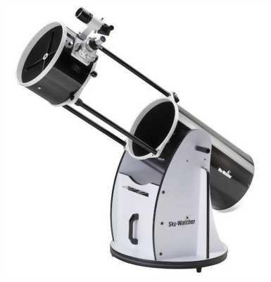 Kính thiên văn SkyWatcher DOB 305mm (12 Inch)