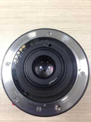 Mình cần bán 1 Lens Minolta AF 35-105 3.5 ngàm A