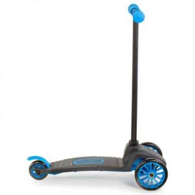 Xe Scooter Little Tikes cho bé