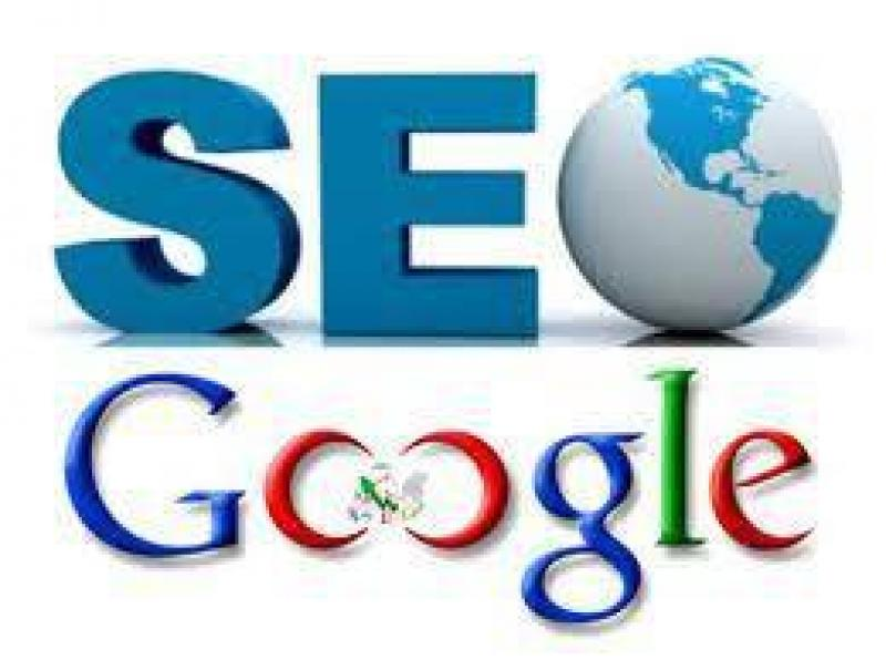 Quảng cáo google, Google AdWords, Quảng cáo doanh nghiệp