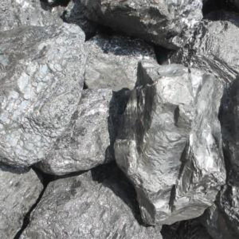 sản xuất vad phân phối than đá giá sỉ quận 12