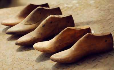 Nhận gia công form giày, dép