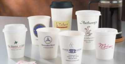 Chuyên In Ly Nhựa, Ly Trà Sữa Giá Rẻ, Đẹp