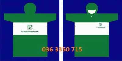 sản xuất áo mưa pvc, áo mưa cánh dơi giá rẻ , in ấn logo theo yêu cầu