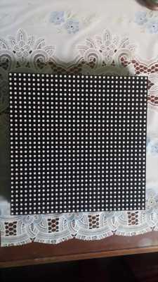 DƯ XÀI CẦN BÁN 28 TẤM MODUN LED 150K/ TẤM