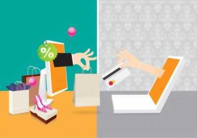 Cheapwebvn - cầu  nối giữa người mua & người bán