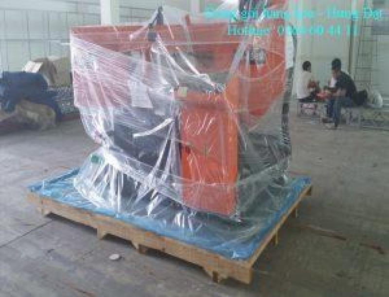 DV đóng kiện gỗ uy tín, chất lượng khu công nghiệp Tây Ninh