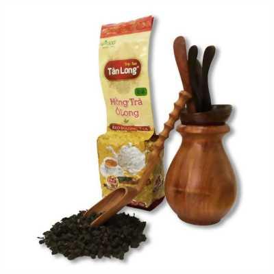 Lợi ích về sức khỏe của hồng trà và những việc cần lưu ý