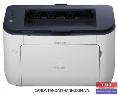 Máy in laser đen trắng khổ A4 Canon LBP 6230DN