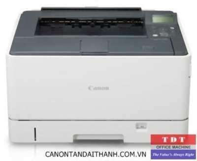 Canon Laser Shot LBP 8780x