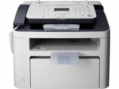 Máy Fax laser Canon L170