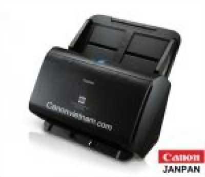 Máy Scan Canon DR-C240 khổ A4