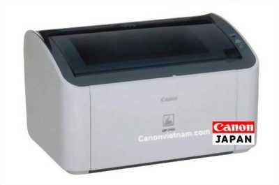 Máy in laser Canon LBP 2900 trắng đen khổ A4
