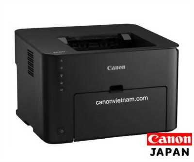 Máy in laser Canon 151dwww