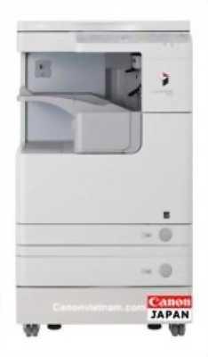 chiếc Máy photocopy canon ir 2525