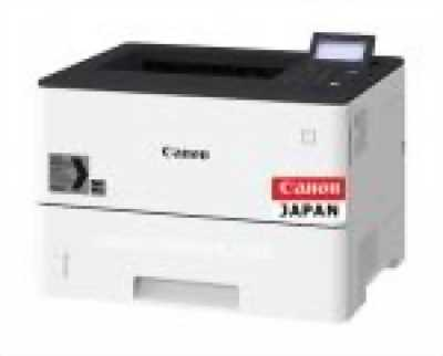 Chiếc máy in laser Canon LBP 312X