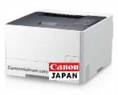 Chiếc máy in Canon LBP 7100CN