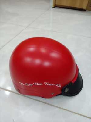 In nón quảng cáo giá rẻ ,sản xuất nón bảo hiểm công ty