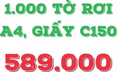MIỄN PHÍ 100% PHI THIẾT KẾ in 1.000 Catalogue A4 3.600.000, 1.000 Tem nhãn A4 1.200.000, 2.000 Bao thư A4 2.700.000, ...Ship Free