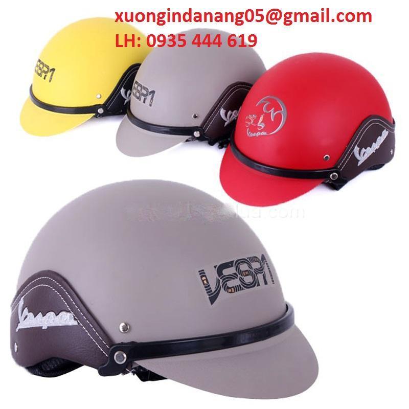 dịch vụ in ấn mũ bảo hiểm tại Đà Nẵng 0935 444 619
