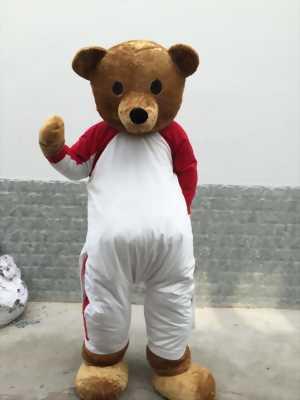 May mascot,may mascot giá rẻ toàn quốc