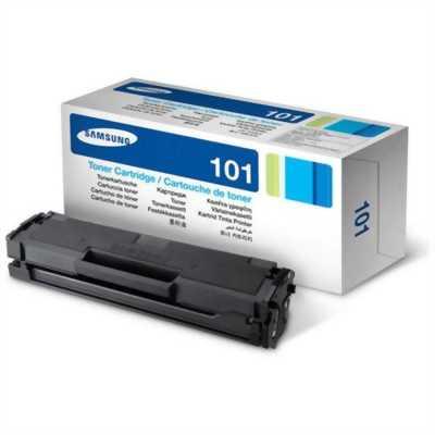 Hộp Mực Samsung 101