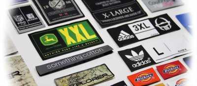 Dệt logo phụ hiệu tại quận 12 giá rẻ nhất