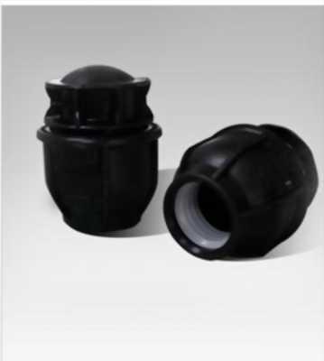 Ống nhựa HDPE Tiền Phong- Ống nhựa Hà Bách