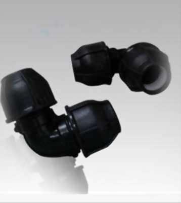 Ống nhựa HDPE Tân Á và phụ kiện