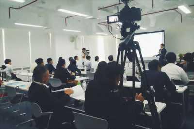 Quay video quảng cáo chuyên nghiệp tại Đà Nẵng
