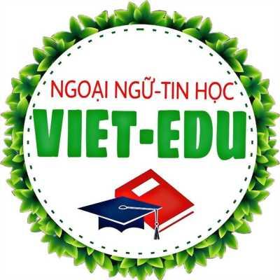 Khai giảng khóa học giao tiếp Tiếng Anh tại Đà Nẵng