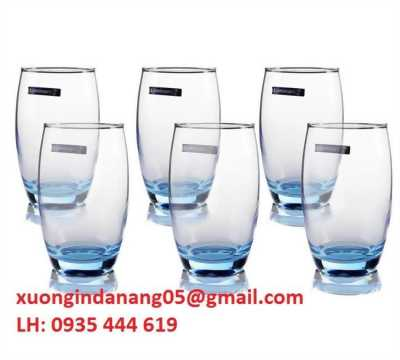 In logo giá rẻ theo yêu cầu tại Đà Nẵng